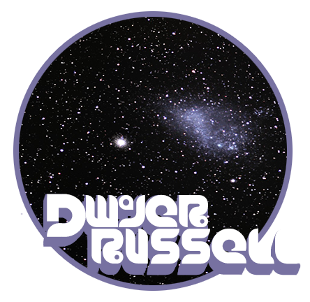 russelldwyer2.png