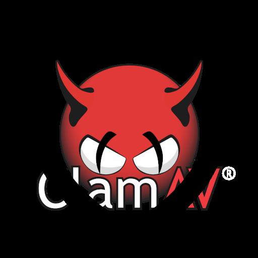 ProxyAV Logo