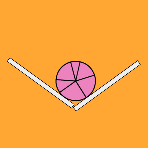 burl-square.png