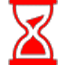 resources-fr920xt/drawables/launcher_icon.png