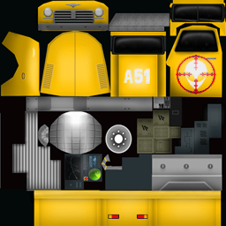 cars/alienbuster/tpage1.bmp