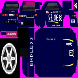 cars/amw/amwblue425ct.bmp