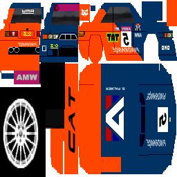 cars/amw/amwcat.bmp