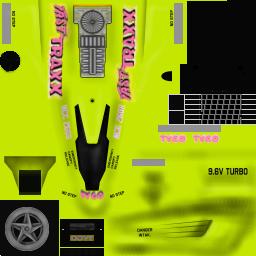 cars/fasttraxx/car2.bmp