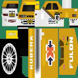 cars/jg2fulonx/carkubera.bmp