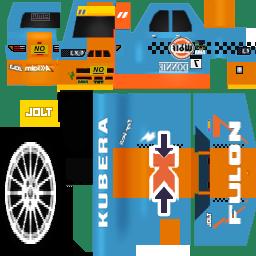 cars/jg2fulonx/carwolf.bmp