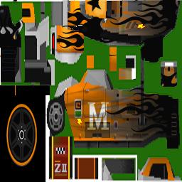 cars/mud/cargrandpa.bmp