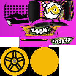 cars/tc2/carzoom.bmp