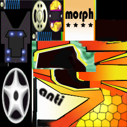 cars/flag/carmorph.bmp