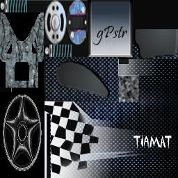 cars/flag/cartiamat.bmp