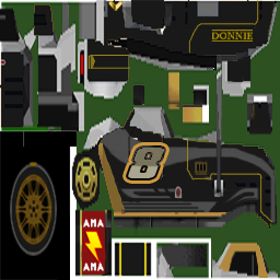 cars/mud/carblack.bmp
