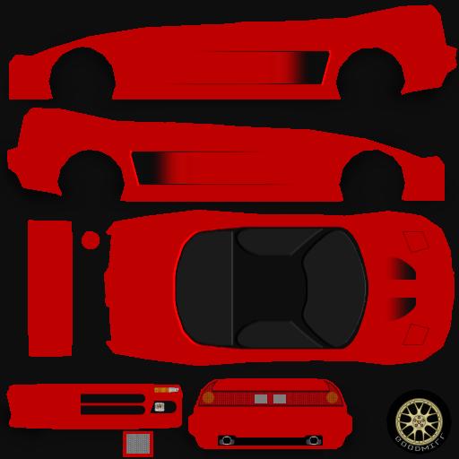 cars/fd7g3x/car2.bmp
