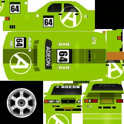 cars/adeon/caradmin.bmp