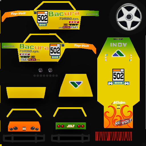 cars/fd20cat/car-darrow.bmp