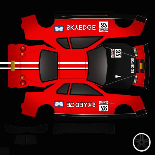 cars/fd56sky/carred.bmp