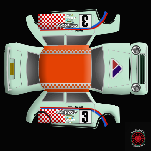 cars/fd64lost/carmint.bmp
