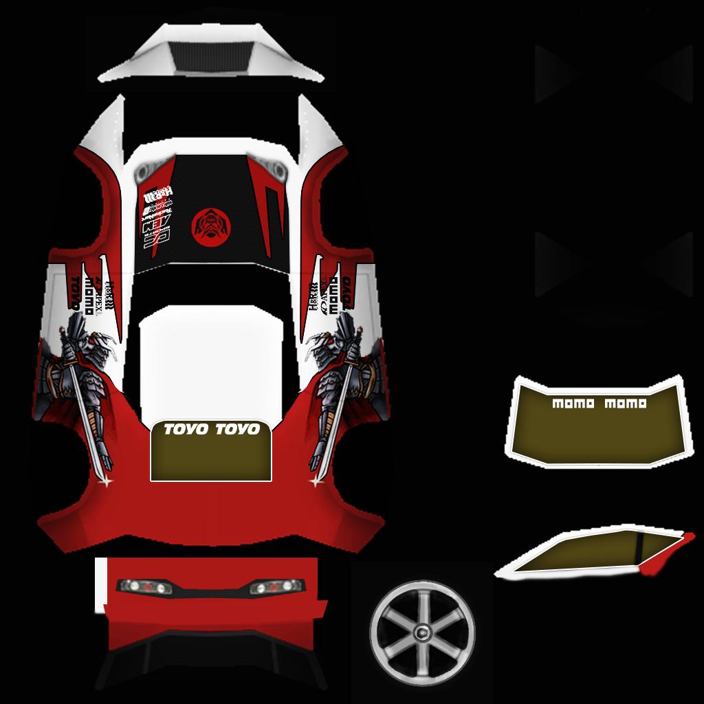 cars/evasive/carvortex.bmp