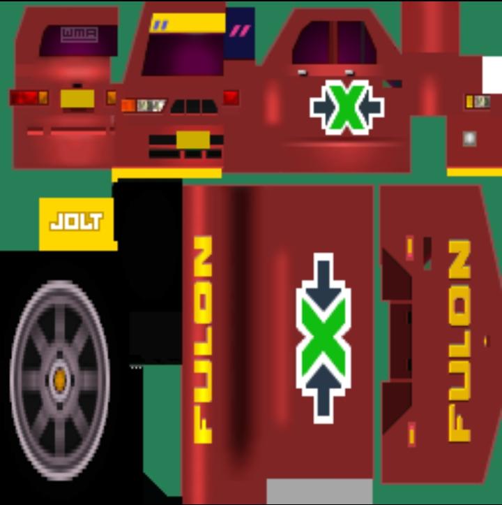 cars/jg2fulonx/carred.bmp