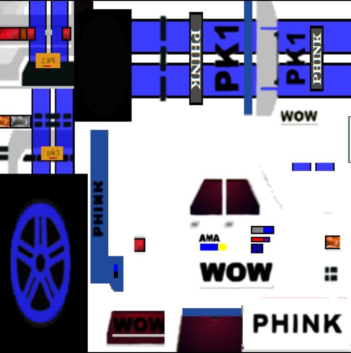 cars/jg6rc/carbw.bmp