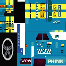 cars/jg6rc/carby.bmp