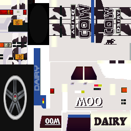 cars/jg6rc/carcgvepp.bmp