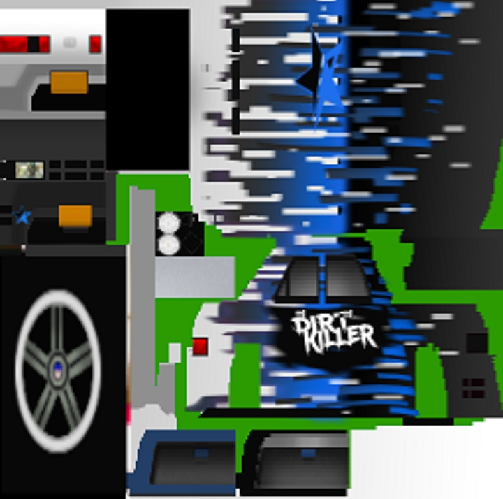 cars/jg6rc/cardirtkiller.bmp