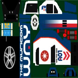 cars/mite/carauricom.bmp