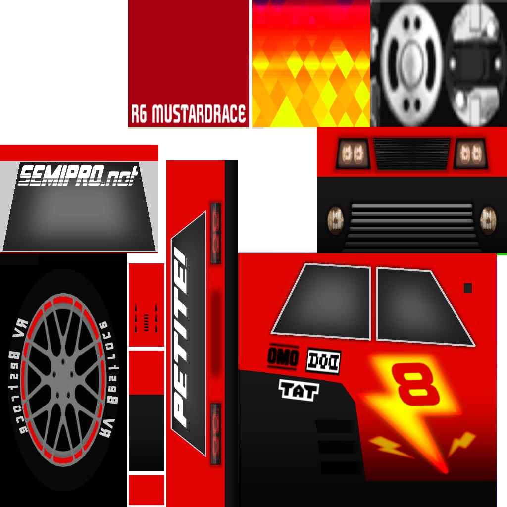 cars/r5/car2.bmp