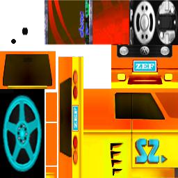 cars/r5/car4.bmp