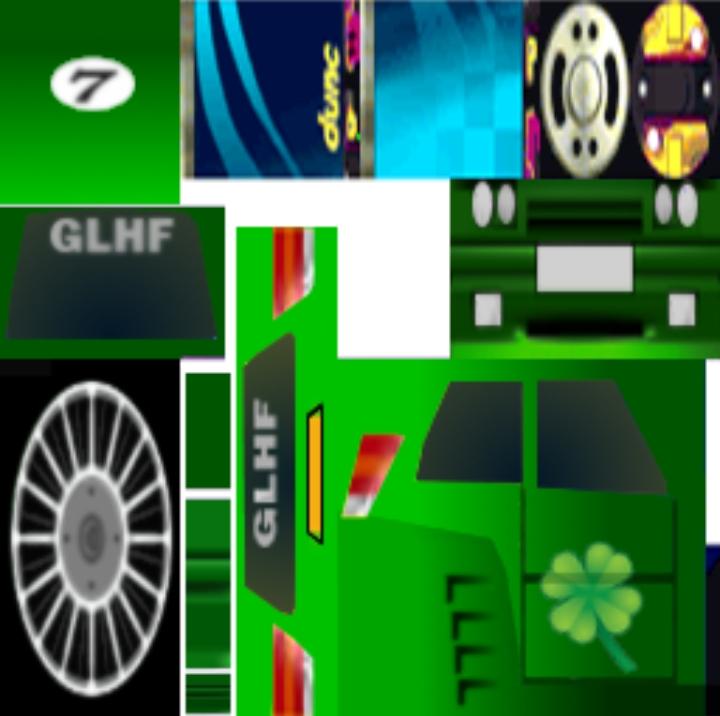 cars/r5/carclover2.bmp