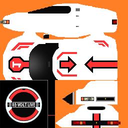 cars/rotor/car2.bmp