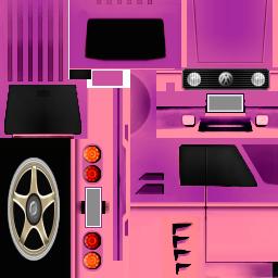 cars/sizzler/car2.bmp