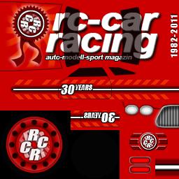 cars/tc3/carrccr.bmp