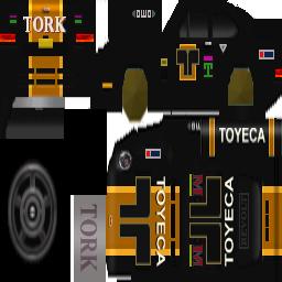 cars/toyeca/toyecatxblack.bmp