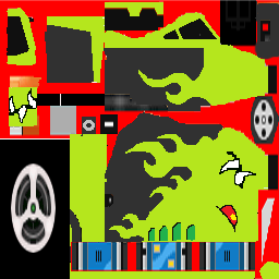 cars/fone/cardemon.bmp