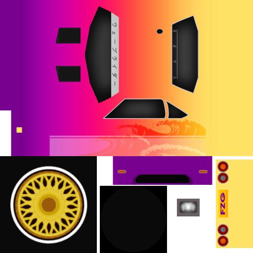 cars/tc12/car3.bmp