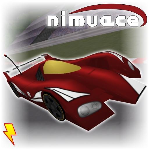 cars/d15aero/nimuace.jpg