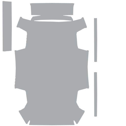 cars/fd101command/additional/base_color.png