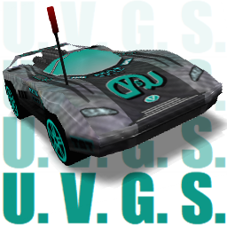 cars/fd37uvgs/carbox.bmp