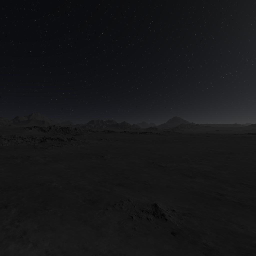 levels/ranch/custom/reversed/sky_lt.bmp