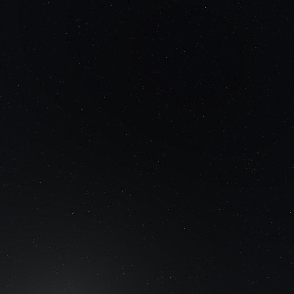 levels/ranch/custom/reversed/sky_tp.bmp