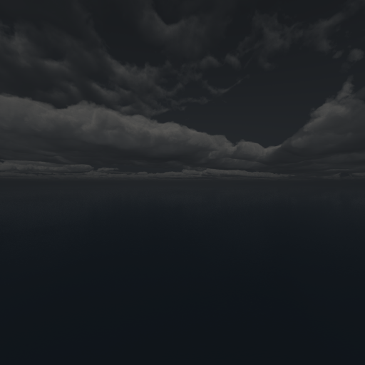 levels/roofchaseredux/custom/reversed/sky_rt.bmp