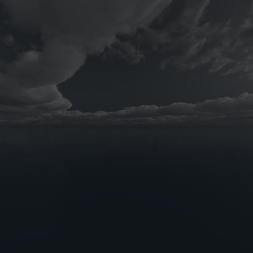 levels/rooftopchase/custom/reversed/sky_bk.bmp