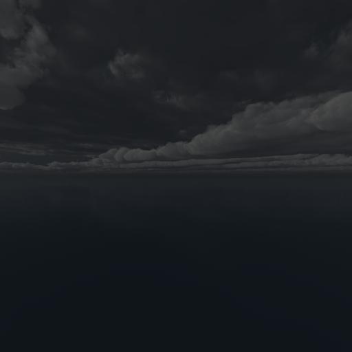 levels/rooftopchase/custom/reversed/sky_ft.bmp