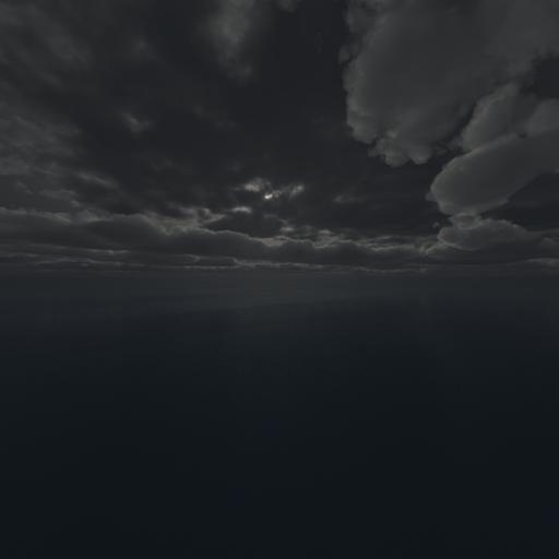 levels/rooftopchase/custom/reversed/sky_lt.bmp