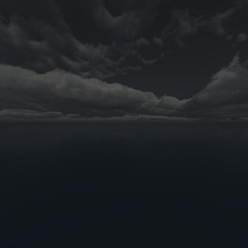 levels/rooftopchase/custom/reversed/sky_rt.bmp