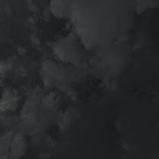 levels/rooftopchase/custom/reversed/sky_tp.bmp