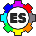 data/logo/ES_logo_128.png