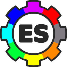 data/logo/ES_logo_256.png