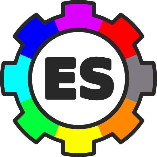 data/logo/ES_logo_512.png